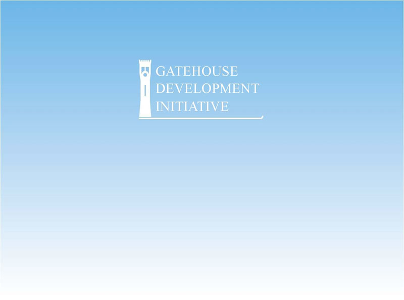 powerpoint-gatehouse-corsica_Page_14.jpg